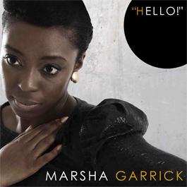 marsha-garrick-Hello